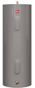 Hot Water Heater Victoria BC