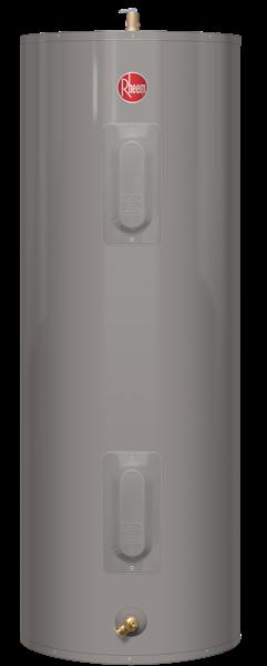 Rheem Hot Water Heaters >> hot water heater installation - victoria bc