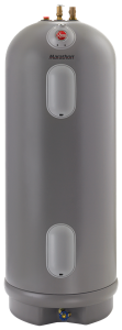 Electric hot Water Heater Victoria
