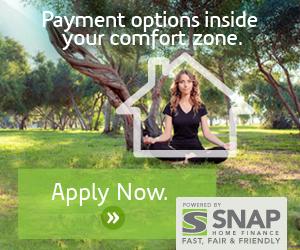 SNAP-Weblink-20150616-300X250